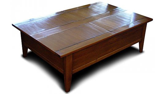 4-Compartment-Coffee-Table