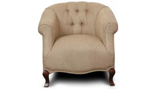 Bancroft-Chair1
