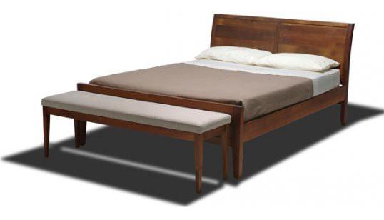 BedStool