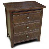 Bedside-Cabinet3