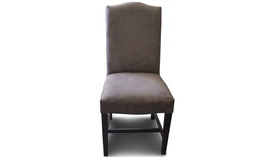 Camel-Back-Chair1