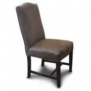Camel-Back-Chair2