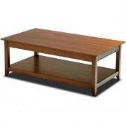 Coffee-Table