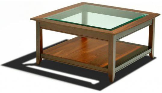Coffee-Table2