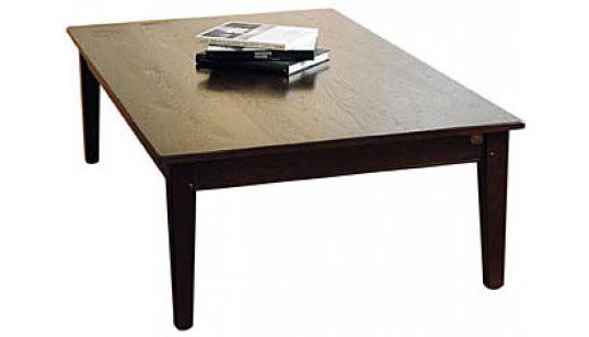 Coffee-Table3