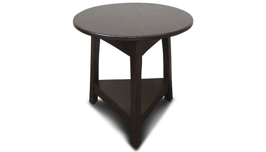Cricket-Table