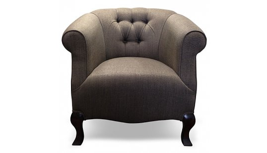 Dell-Chair1