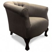 Dell-Chair2