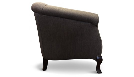Dell-Chair5