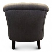 Dell-Chair6