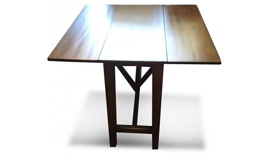 Dropside-Table4
