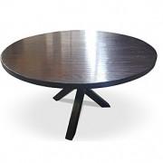 dunholme-crossed-leg-dining