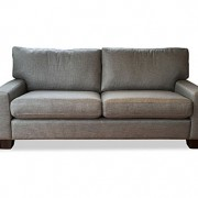 eastbourne-sofa7
