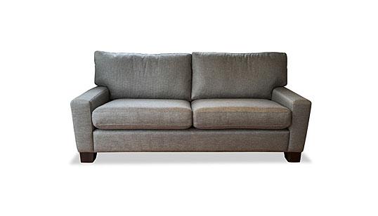 eastbourne-sofa7