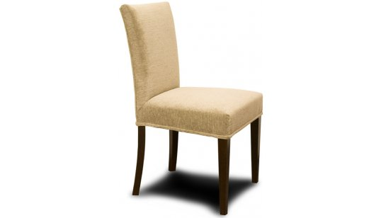 Fully-Upholstered-Chair2