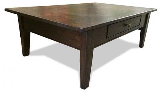 GLFP-Coffee-Table2