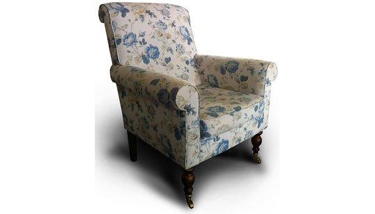 Hobson-Chair-Floral1