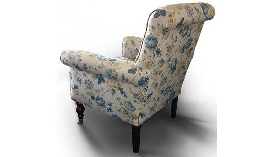Hobson-Chair-Floral2