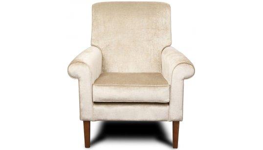 Hobson-Chair1