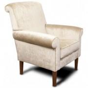 Hobson-Chair2