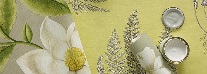 Interior-Design-Title-Image