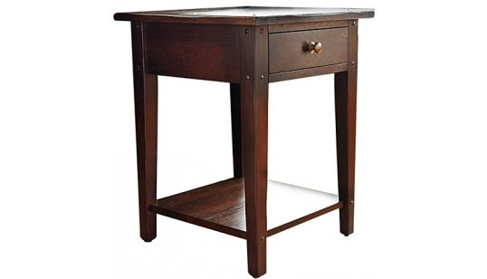 Lamp-Table2