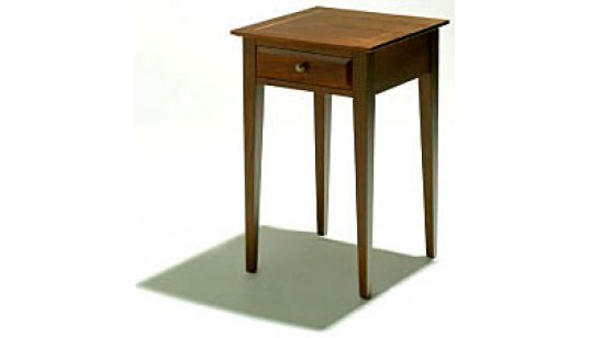 Lamp-Table3
