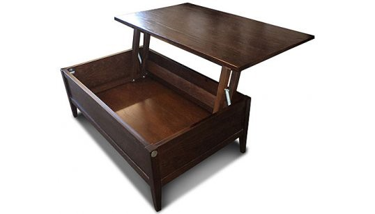Lift-Top-Table2