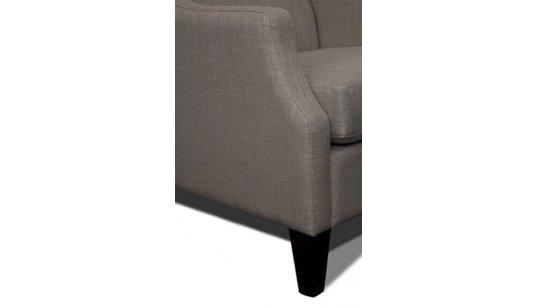 Lucerne-Chair-Arm