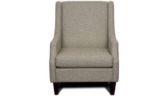 Lucerne-Chair1