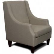 Lucerne-Chair2