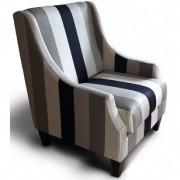 Lucerne-Chair6