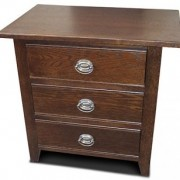 Normandy-Bedside-Table
