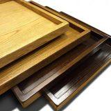 Oak-Trays2