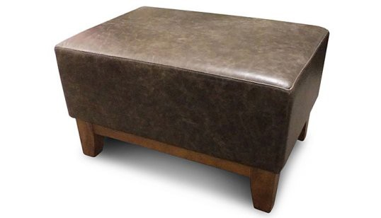 Ottoman-with-Base1