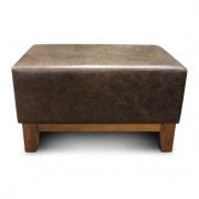 Ottoman-with-Base2