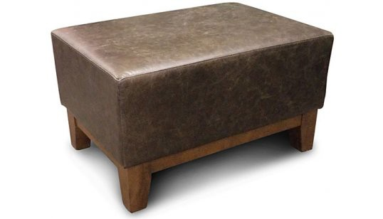 Ottoman-with-Base3