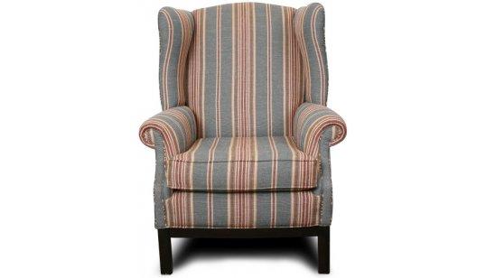 Oxford-Chair1