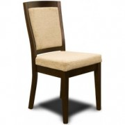 Padded-Back-Chair2