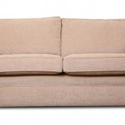 Portland-Sofa1