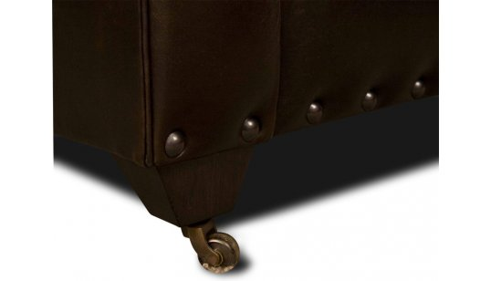 RL-Chair-Leg-Detail