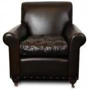 RL-Chair1