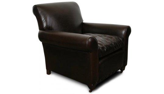 RL-Chair2