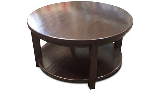 Round-Coffee-Table2