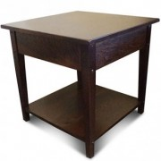 Side-Table1