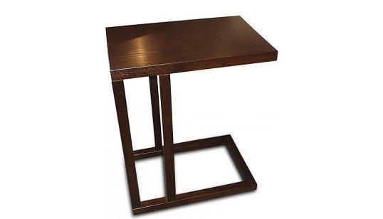 Slipper-Table
