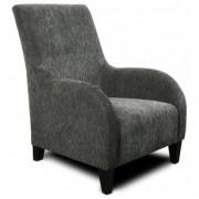 Swinton-Chair2