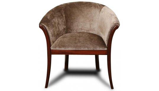 Victoria-Chair1