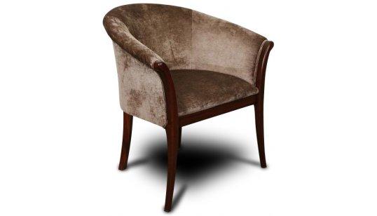 Victoria-Chair2