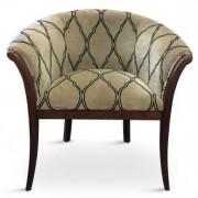 Victoria-Chair3